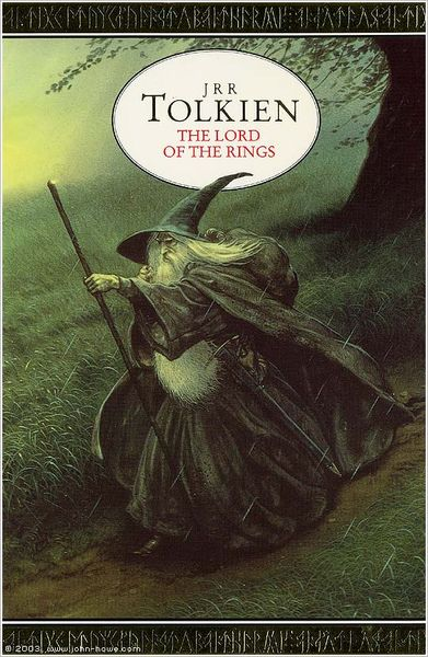Cover_lotr_green_gandalf