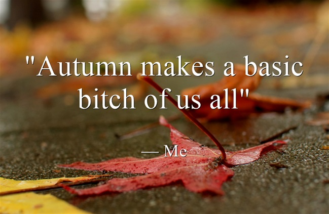 Autumn-makes-a-basic.jpg