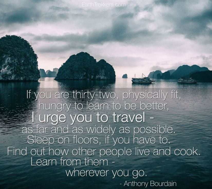 Anthony-Bourdain-Travel-Widely-Quote.jpg.optimal